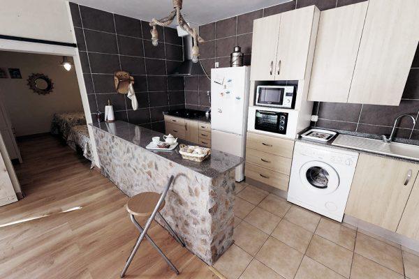 Cocina Casa Fina 2